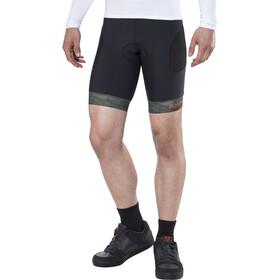 Bontrager Troslo inForm Liner Shorts Heren, black